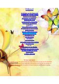 Untitled - Inspirasie - Weebly - Page 4