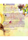 Untitled - Inspirasie - Weebly - Page 5