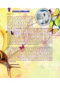 Untitled - Inspirasie - Weebly - Page 6