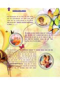 Untitled - Inspirasie - Weebly - Page 7