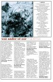 nuwe afrikaanse digbundel - Red Maple Publishing - Page 2