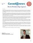 Canad_news_mai_13__FINAL - Page 3