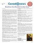 Canad_news_mai_13__FINAL - Page 4
