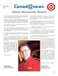 Canad_news_mai_13__FINAL - Page 5