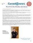 Canad_news_mai_13__FINAL - Page 6