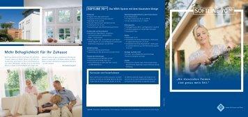 VEKA Softline 70 AD.pdf - Sachsenland Bauelemente GmbH