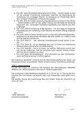 Niederschrift der 10. BuV-Sitzung vom 17.01.2013 - Gemeinde Ober ... - Seite 2