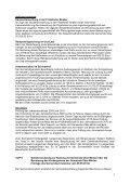 Niederschrift der 12. Gemeindevertretersitzung vom 25.06.2012 - Seite 3
