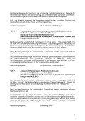 Niederschrift der 12. Gemeindevertretersitzung vom 25.06.2012 - Seite 4