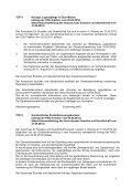 Niederschrift der 12. Gemeindevertretersitzung vom 25.06.2012 - Seite 5