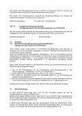 Niederschrift der 12. Gemeindevertretersitzung vom 25.06.2012 - Seite 7