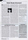 Die Gaststätten in Martinau und Rokitnica - oberschlesien-aktuell.de - Seite 3
