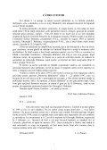 Publicatii - Societatea Academica - Gheorghe Bratianu - Page 3