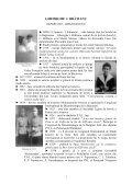 Publicatii - Societatea Academica - Gheorghe Bratianu - Page 5