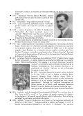 Publicatii - Societatea Academica - Gheorghe Bratianu - Page 6