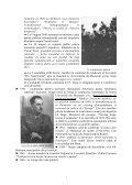 Publicatii - Societatea Academica - Gheorghe Bratianu - Page 7