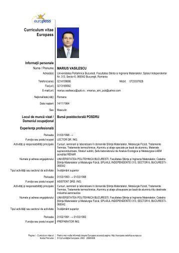 Mba essay consultant pune image 2