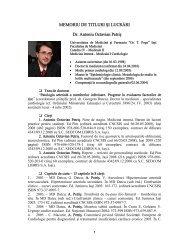 Antoniu_Petris_Lucrari - Gr.T. Popa