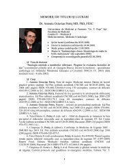 Antoniu Petris Memoriu Lucrari 2011.pdf - Gr.T. Popa
