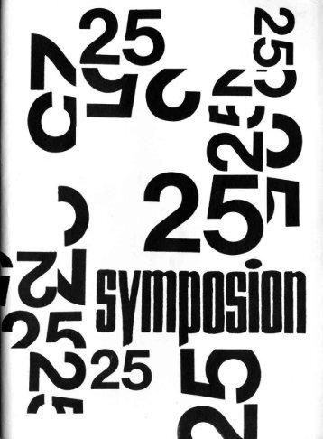 25 - Abitur- Jahrgang 1968