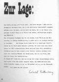 25 - Abitur- Jahrgang 1968 - Seite 4