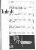 25 - Abitur- Jahrgang 1968 - Seite 5