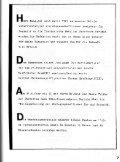 25 - Abitur- Jahrgang 1968 - Seite 7