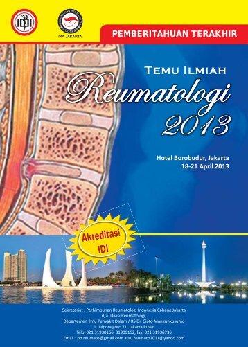 brosur TIR 2013 (3).pdf - pb papdi
