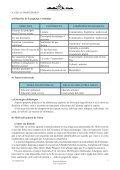 Ioli Complements - Fira del Llibre de València - Page 2
