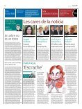 Àngels Guiteras - Taula d'Entitats del Tercer Sector Social de ... - Page 2