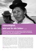 Liturgische Hilfen 2007 herunterladen - Adveniat - Seite 6