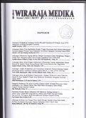 klik disini - Universitas Wiraraja Sumenep - Page 2