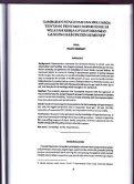 klik disini - Universitas Wiraraja Sumenep - Page 3
