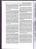 klik disini - Universitas Wiraraja Sumenep - Page 4