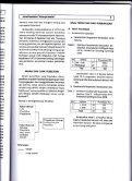 klik disini - Universitas Wiraraja Sumenep - Page 5