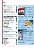 elektronik-magazin für chip-, board- & system-design - ITwelzel.biz - Page 3