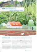 Horizontalspülbohrung für die grabenlose Rohrverlegung - - Ochs - Seite 3