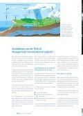 Bohrungen und Brunnenbau - Ochs - Seite 4