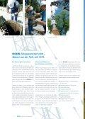 Bohrungen und Brunnenbau - Ochs - Seite 6