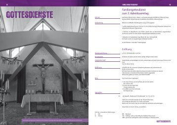 Download als PDF-Dokument - Adveniat