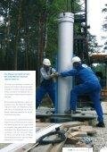 Bohrungen und Brunnenbau - Ochs - Seite 5