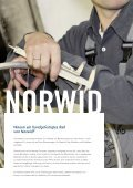 RÄDER FÜR VELOSOPHEN - Norwid Fahrradbau GmbH - Seite 5