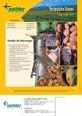 OEHLER Allesmuser - Oehler Maschinen - Seite 2