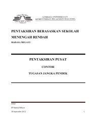 PP Pd BM TINGKATAN 2.pdf