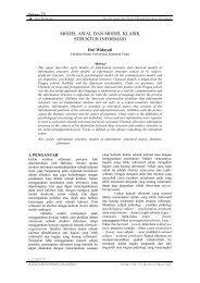 log-okt2005-1 (1).pdf - USU Institutional Repository - Universitas ...
