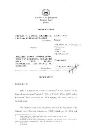 G.R. No. 170454. October 11, 2012 - Supreme Court of the Philippines