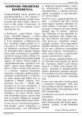 Magvető 2011. márciusi szám - Shp.hu - Page 2