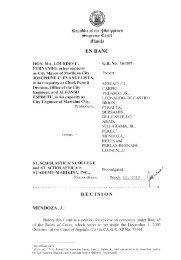 G.R. No. 161107. March 12, 2013 - Supreme Court of the Philippines