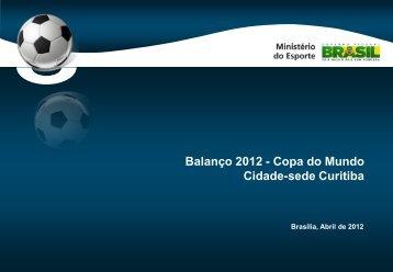 05232012_curitiba