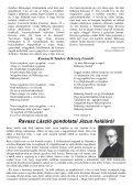 A Szabolcs – Beregi Református Egyházmegye ... - SHP.hu - Page 2
